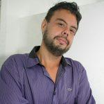 Aloisio Villar